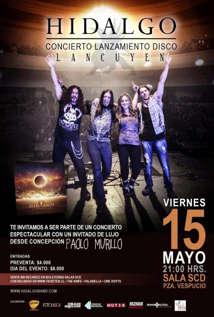 afiche2 Hidalgo SCD