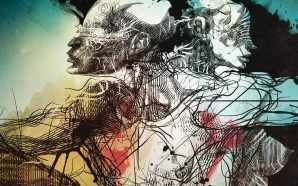 Karnivool – Asymmetry (2013) [CLSK Recomendación]