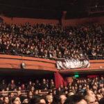 Opeth en Chile (17-07-2015)