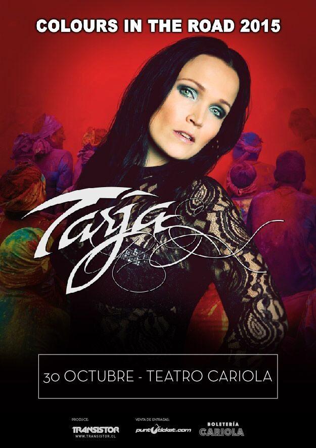 afiche_tarja