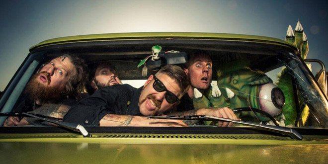 mastodon-interview-2015