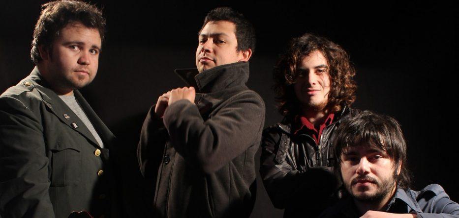 CLSK Bandas Solo_de_Piano