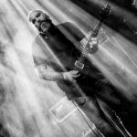 Piotr Grudziński - Riverside (07-09-2015)