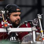 Santiago Gets Louder 2015 - Nuclear