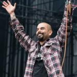 Santiago Gets Louder 2015 - Como Asesinar a Felipes