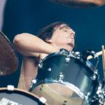 Santiago Gets Louder 2015 - Gojira