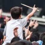 Santiago Gets Louder 2015 - Lamb of God