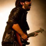 Damian Agurto - Crisálida - 09-10-2015