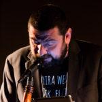 Walter Contreras - 09-10-2015