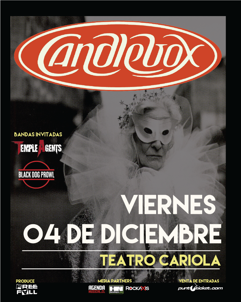 FLYER_Candlebox_en_Chile