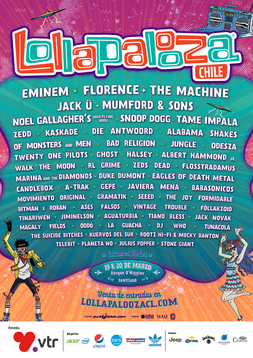 LollaChile2016-LineUp-01