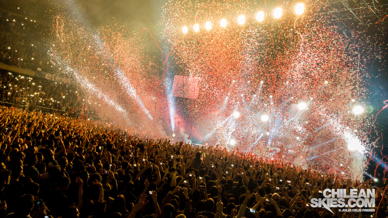MUSE-CHILE-2015---003