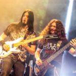 Hidalgo - Andes Prog III - 07-11-2015