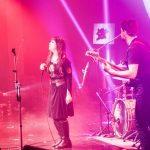 Crisálida - Andes Prog III - 07-11-2015