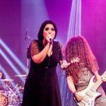 Egregor - Andes Prog III - 07-11-2015
