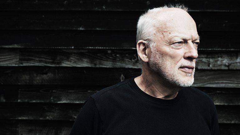 David Gilmour.promo.08-15