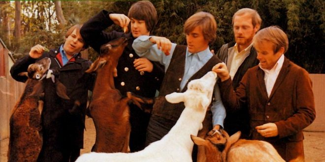 pet-sounds-DESTACADA