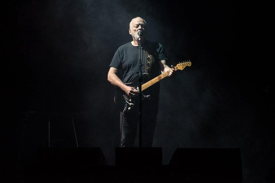David Gilmour CLSk 2015 Miguel Fuentes 02