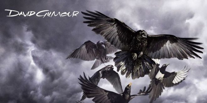 David-Gilmour-Rattle-That-Lock-Album-Coverpromo