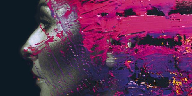 Steven-Wilson-Hand-Cannot-Erase-2015