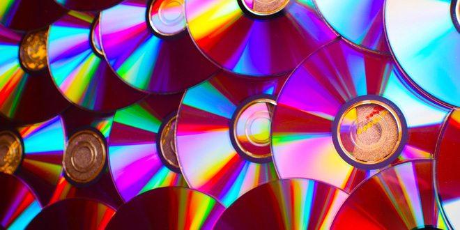 compact_disc-promo