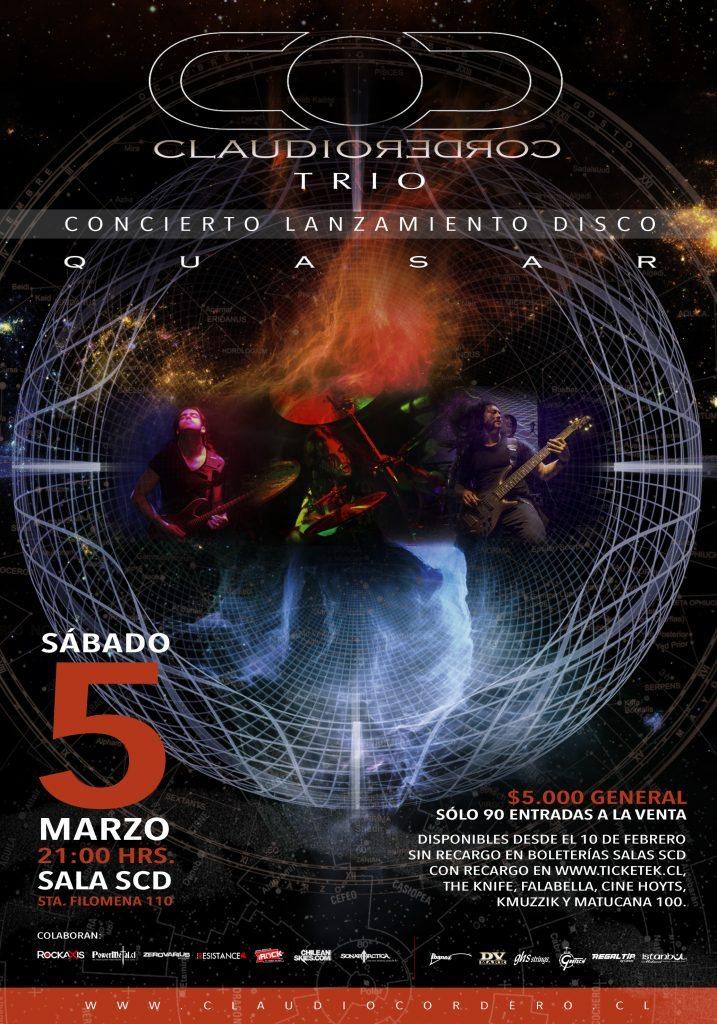 Afiche_Lanzamiento_Quasar (1)