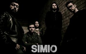 Te presentamos a SIMIO y su amplio aspecto de Hard…
