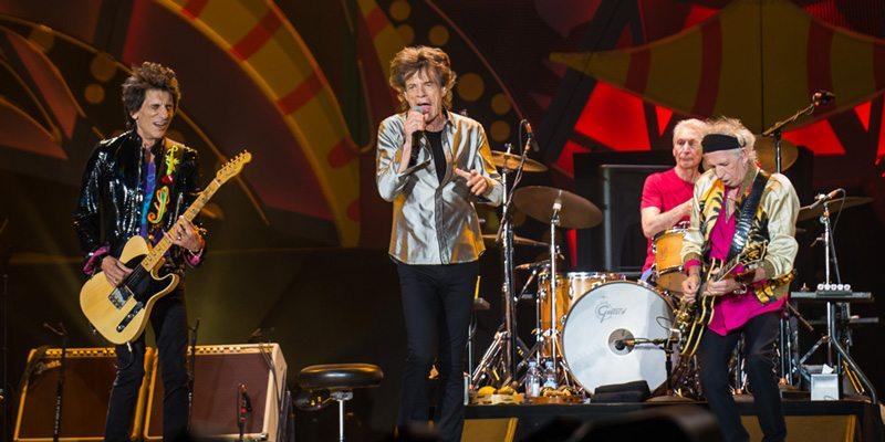 Rolling-Stones-Chile---DG-Medios-2016