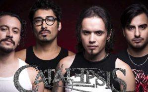 Te presentamos el renovado grunge de Catalepsis [CLSK Bandas]