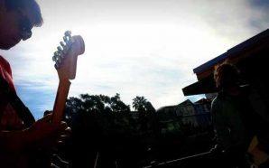 Desde la quinta región llega el rock etéreo de Mercali_Valpso…
