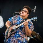 Alabama Shakes - Lollapalooza Chile 2016
