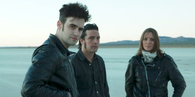 Black-Rebel-Motorcycle-Club-en-Chile-2016