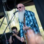 Eagles of Death Metal - Lollapalooza Chile 2016