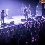 Föllakzoid - Lollapalooza Chile 2016
