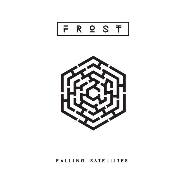 Frost Falling Satellites