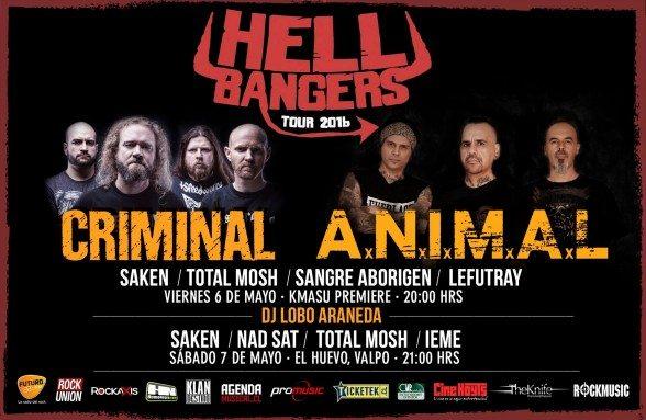 Hellbangers-588x383