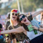 Lollapalooza Chile 2016