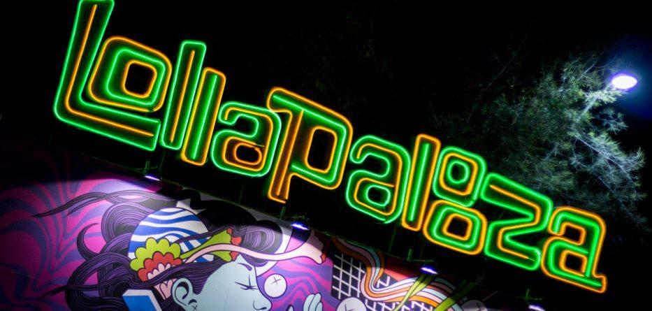LOLLAPALOOZA-2016-NO-LOGO-005