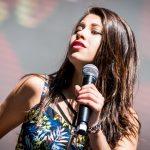 School of Rock - Lollapalooza Chile 2016