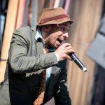 Seeed - Lollapalooza Chile 2016
