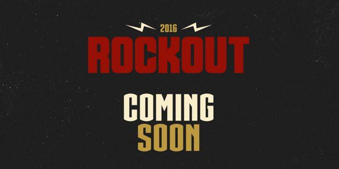 medida-banner-CLSK-rockout