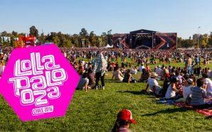 Lollapalooza Chile 2016: los recomendados de CLSK para el sábado…