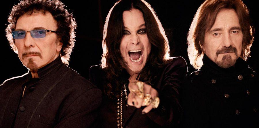 Black-Sabbath-2016-promo-opt