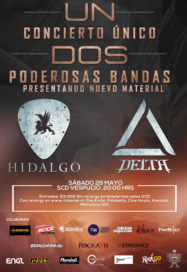 Afiche_Hidalgo_Delta_mayo_2016 afiche