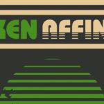 Haken-Affinity-2016-Cover-Promo