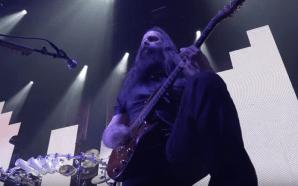 Dream Theater en Chile (2016): esta reseña la escriben ustedes…
