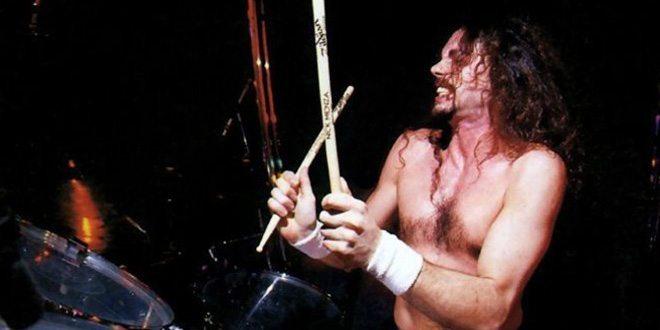 Nick Menza (1964-2016): Recordamos momentos históricos de este baterista [CLSK Opinión]