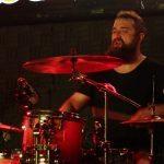 Vadim - Stoned Jesus en Rock&Guitarras - 08-05-16