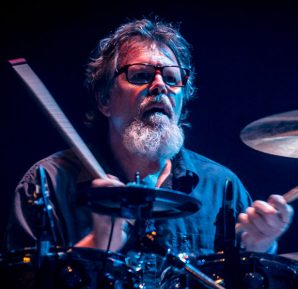 Pat-Mastelotto-No-LOGO-2016