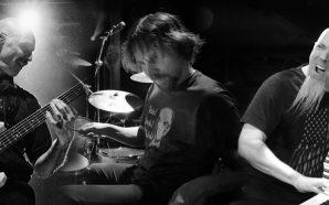 Tony Levin, Marco Minnemann y Jordan Rudess anuncian nueva colaboración